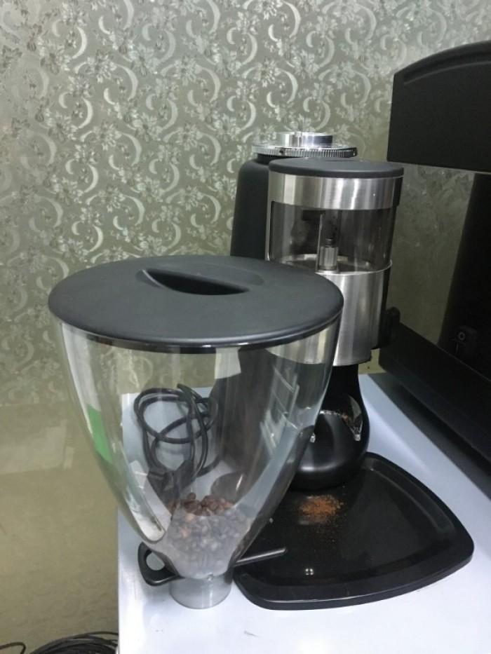 Thanh lý máy xay cà phê Carimali C53