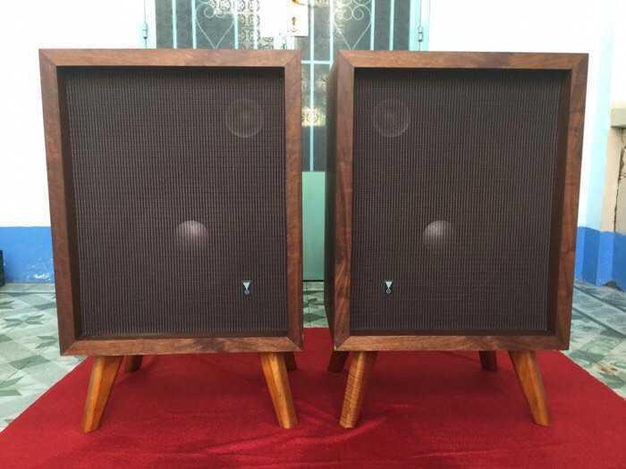 Tân Audio Biên Hoà LOA JBL C36 ( hàng đẹp xuất sắc) (Hàng Ship từ USA)0