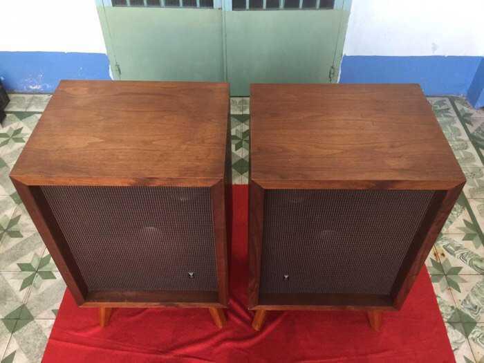 Tân Audio Biên Hoà LOA JBL C36 ( hàng đẹp xuất sắc) (Hàng Ship từ USA)2
