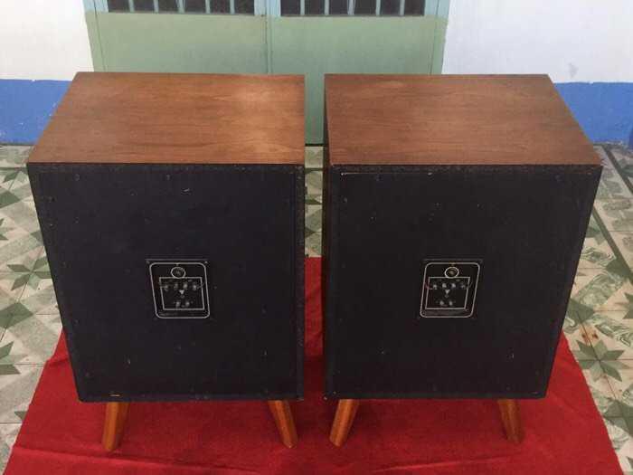 Tân Audio Biên Hoà LOA JBL C36 ( hàng đẹp xuất sắc) (Hàng Ship từ USA)3