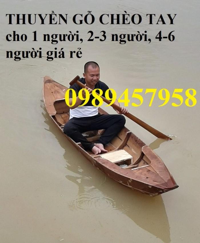 Nhận đóng thuyền gỗ ba lá (gỗ sao, gỗ chò, gỗ sến…), thuyền composite 3 lá, đóng thuyền theo yêu cầu3