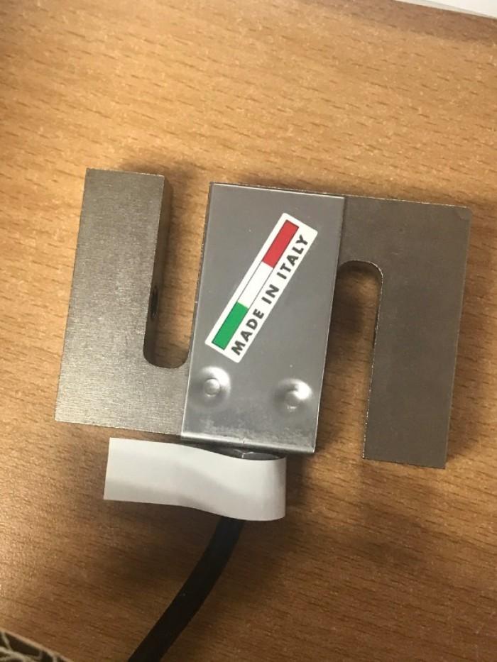 Load cell Pavone CS20-100kg Sản xuất tại Italia1