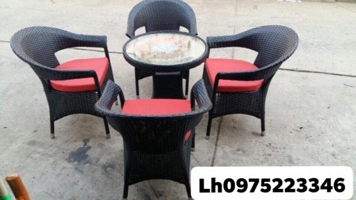 Bàn ghế phòng lạnh cao cấp giá rẻ nhất..0
