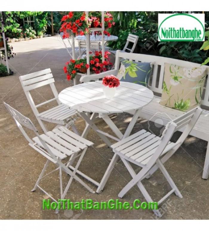 Bàn ghế cafe giá rẻ chuyên sản xuất tại xưởng khách có nhu cầu xin lh 300