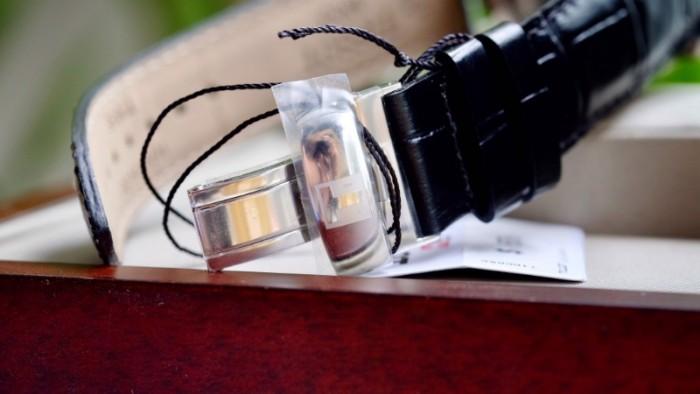 Đồng hồ nam Tissot Le.locle Powermatic 80 White T006.407.16.033.003