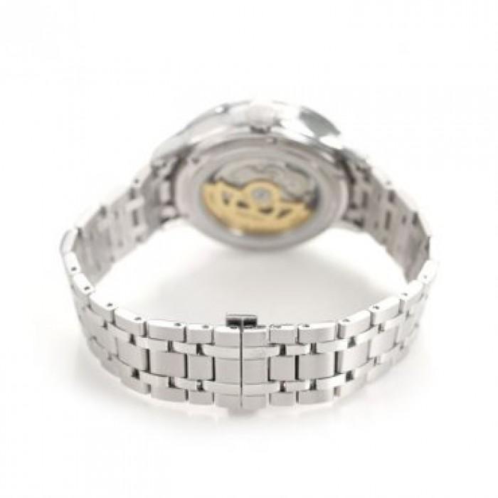 Đồng hồ nam S.eiko Presage Limit SSA395J12