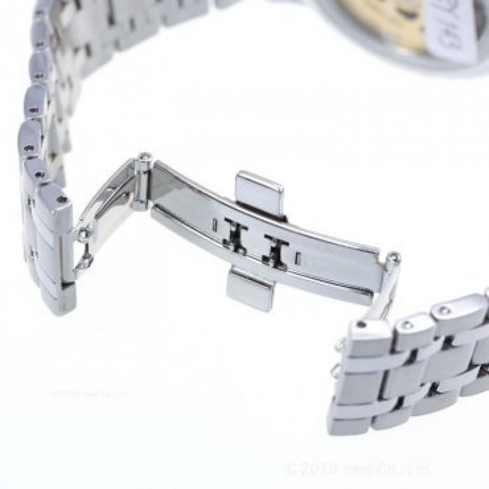 Đồng hồ nam S.eiko Presage Limit SSA395J10