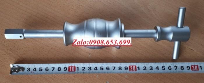 Bộ cảo bạc đạn trong JTC 46720