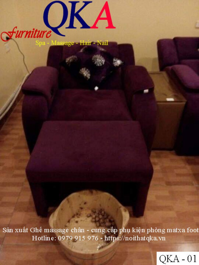 ghe massage chan3