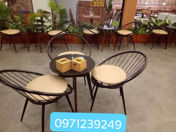 Ghế đẹp và sang giá tại xưởng..0
