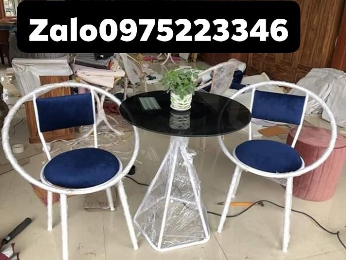 Ghế đẹp và sang giá tại xưởng..4