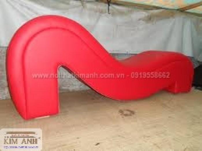 Kích thước và giá ghế tình yêu khách sạn, sofa love cao cấp q2 , q7