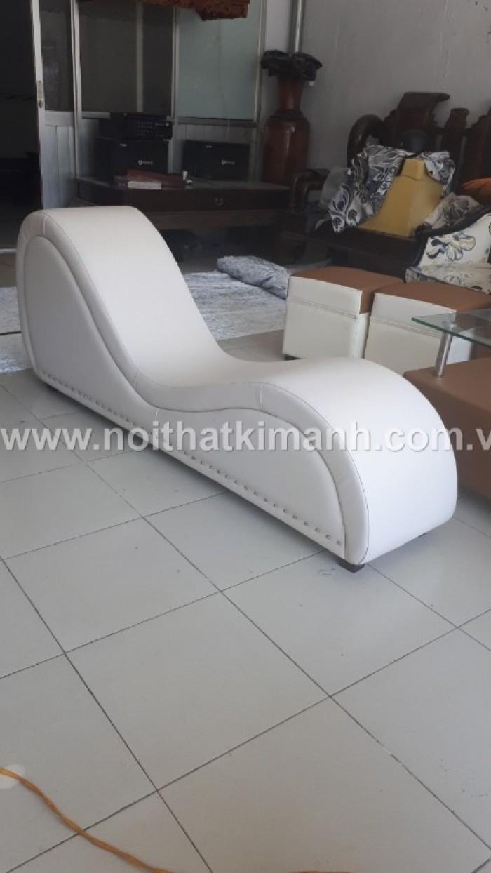 kích thước ghế tình yêu10