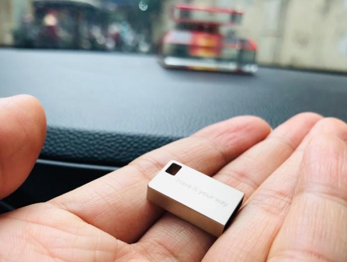 USB 16Gb nghe nhạc xe hơi, giá tốt, khuyến mãi đặc biệt3