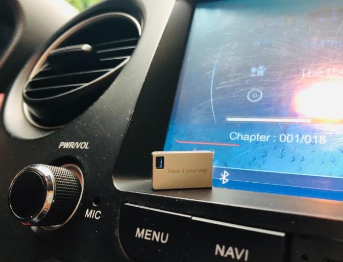 USB 16Gb nghe nhạc xe hơi, giá tốt, khuyến mãi đặc biệt5