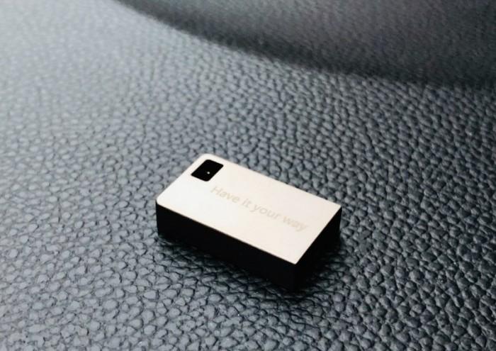 USB 16Gb nghe nhạc xe hơi, giá tốt, khuyến mãi đặc biệt2