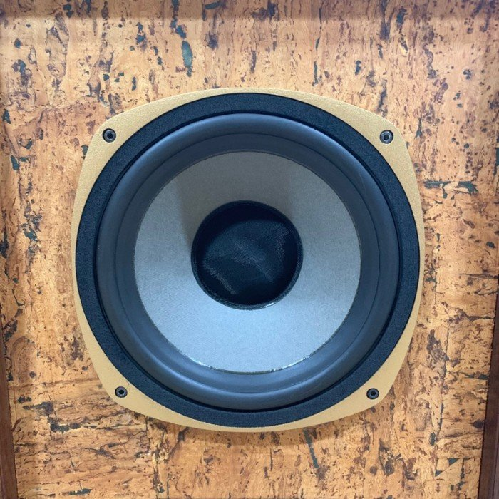 TANNOY Stirling1