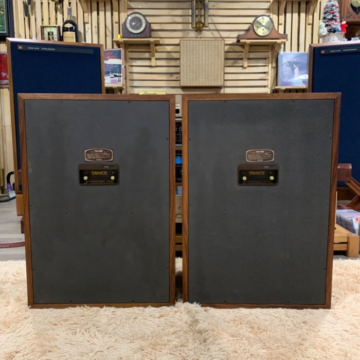TANNOY Stirling6