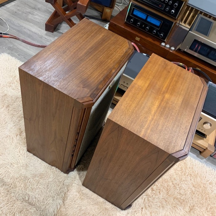 TANNOY Stirling7