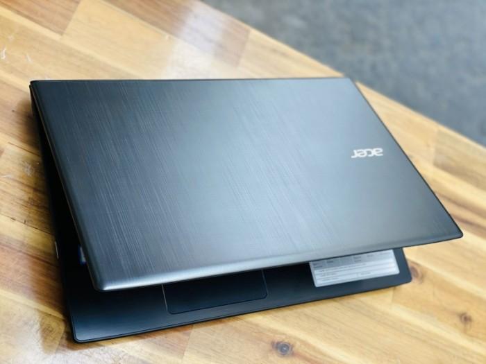 Laptop Acer E5-576G/ i5 8250U/ SSD128+1000G/ Full HD/ Vga MX130 2G/ Giá rẻ4