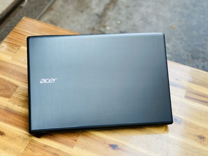 Laptop Acer E5-576G/ i5 8250U/ SSD128+1000G/ Full HD/ Vga MX130 2G/ Giá rẻ3
