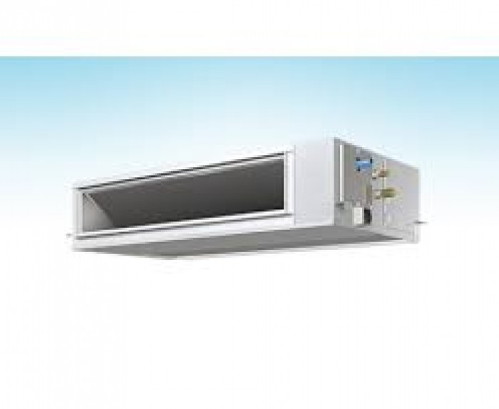 Máy lạnh giấu trần Daikin FDBRN60DXV1V/RNV60BV1V thiết kế lý tưởng0