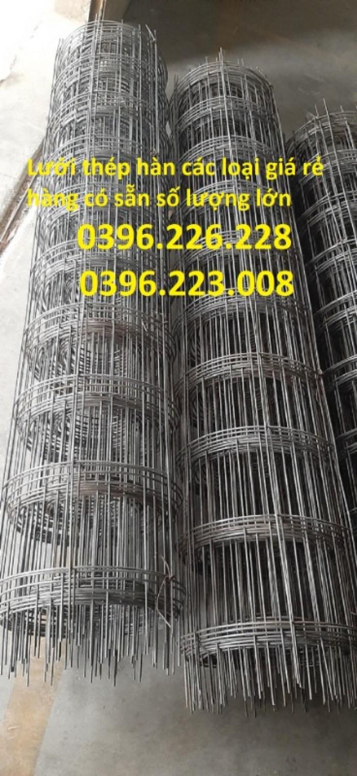 Thống số kĩ thuật lưới thép hàn D2 >>>D10 dạng tấm , cuộn liên hệ 03962230081