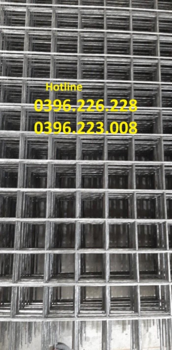 Thống số kĩ thuật lưới thép hàn D2 >>>D10 dạng tấm , cuộn liên hệ 03962230082