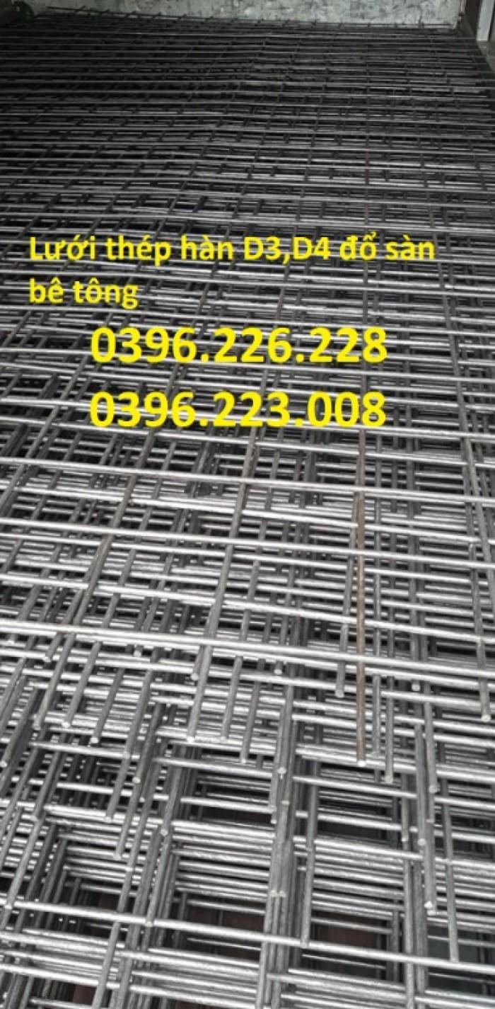 Thống số kĩ thuật lưới thép hàn D2 >>>D10 dạng tấm , cuộn liên hệ 03962230084