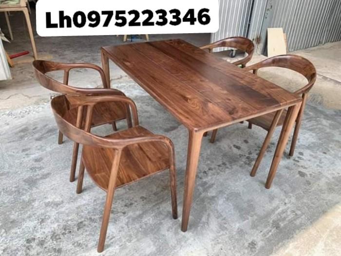 Bàn ghế gỗ cao cấp dành gia đình giá hạt giẻ ,sản phẩm đa dạng nhiều mẫu..2