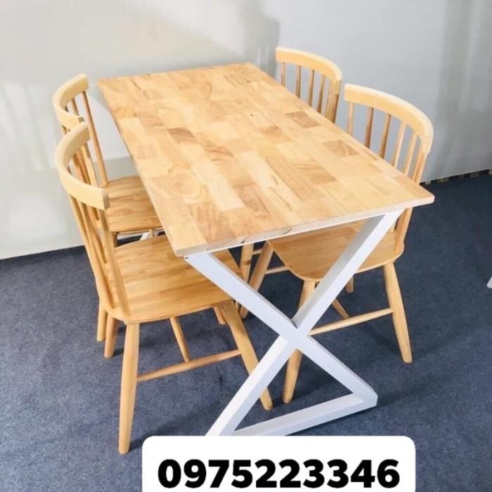 Bàn ghế gỗ cao cấp dành gia đình giá hạt giẻ ,sản phẩm đa dạng nhiều mẫu..3