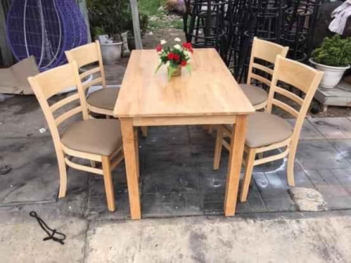 Bàn ghế gỗ cao cấp dành gia đình giá hạt giẻ ,sản phẩm đa dạng nhiều mẫu..5