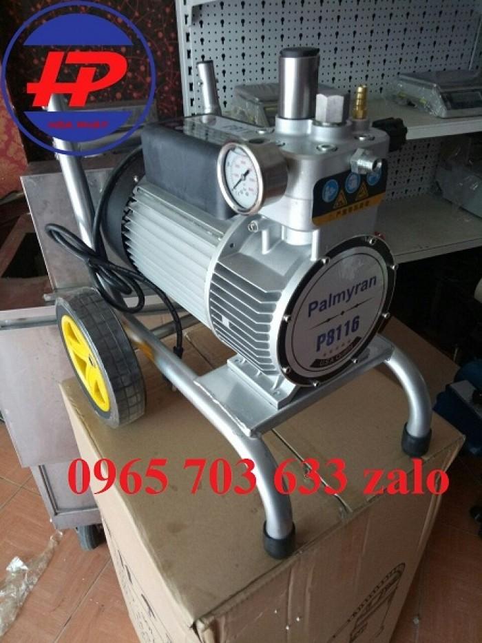 Sửa chữa bảo dưỡng máy cắt cỏ, máy phun sơn, máy phát điện,......1