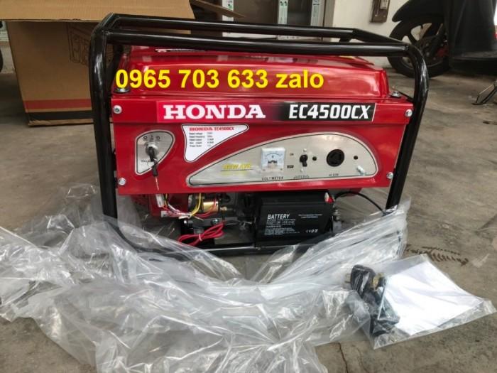 Sửa chữa bảo dưỡng máy cắt cỏ, máy phun sơn, máy phát điện,......2