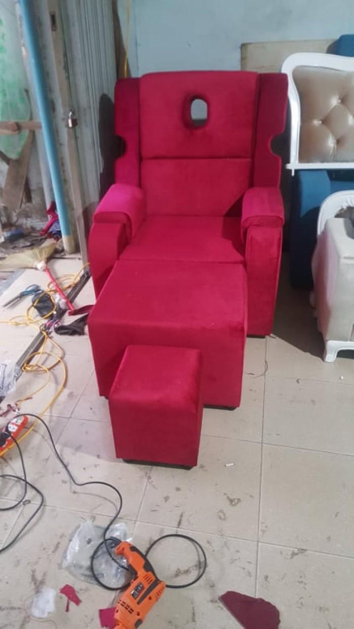 Bọc ghế salon sofa tận nhà tại Đà Nẵng5