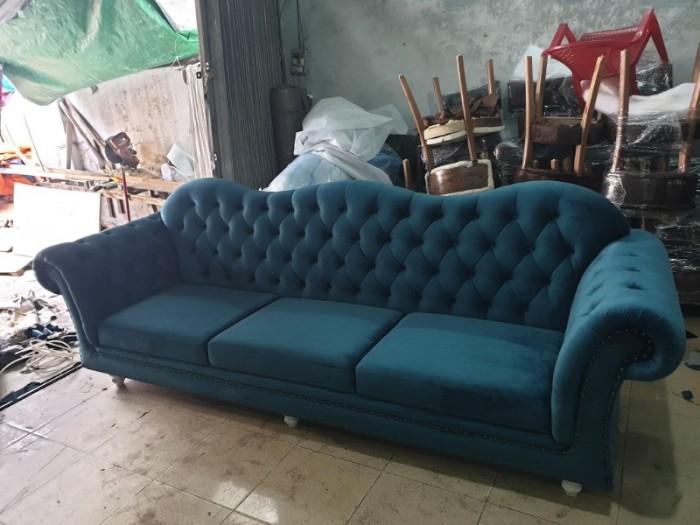 Bọc ghế salon sofa tận nhà tại Đà Nẵng6
