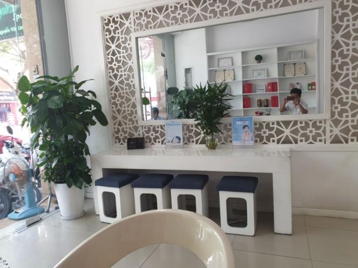 Bọc ghế salon sofa tận nhà tại Đà Nẵng8