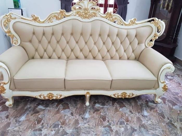 Bọc ghế salon sofa tận nhà tại Đà Nẵng9
