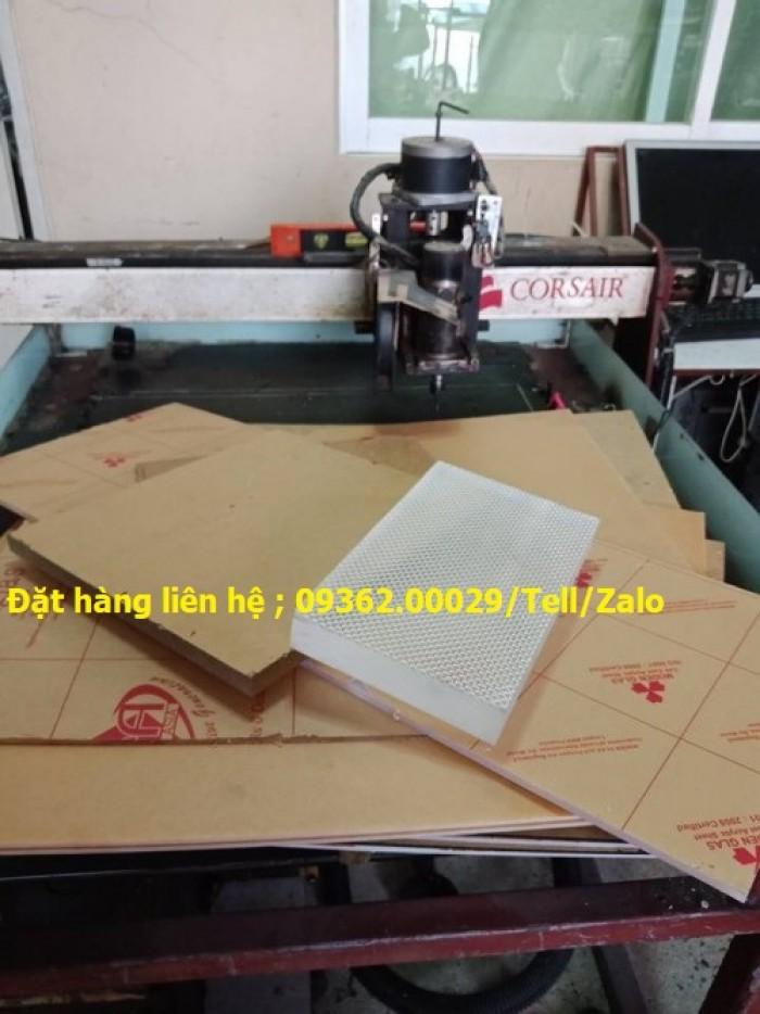 Chuyên cung cấp , giao hàng tận nơi tấm mica Đài Loan nhiều mẫu mã2