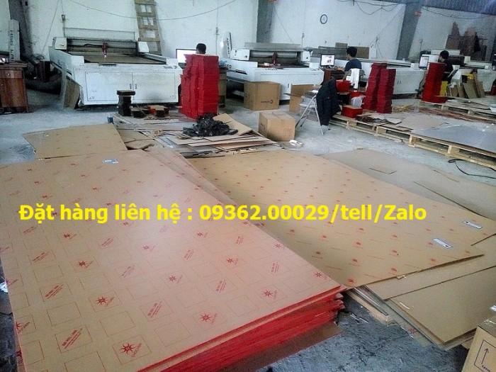 Chuyên cung cấp , giao hàng tận nơi tấm mica Đài Loan nhiều mẫu mã1