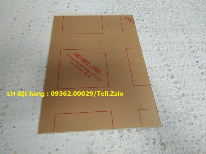 Chuyên cung cấp , giao hàng tận nơi tấm mica Đài Loan nhiều mẫu mã6