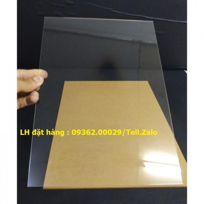 Chuyên cung cấp , giao hàng tận nơi tấm mica Đài Loan nhiều mẫu mã14