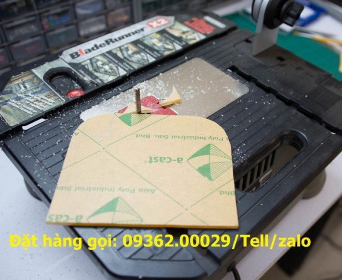 Chuyên cung cấp , giao hàng tận nơi tấm mica Đài Loan nhiều mẫu mã12
