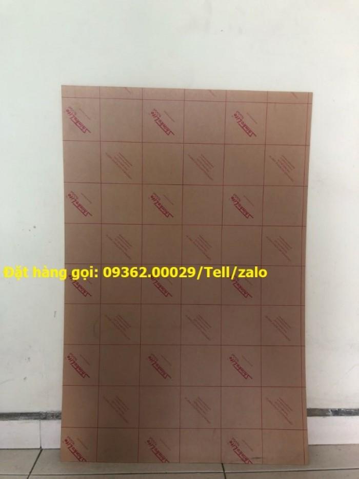 Chuyên cung cấp , giao hàng tận nơi tấm mica Đài Loan nhiều mẫu mã18