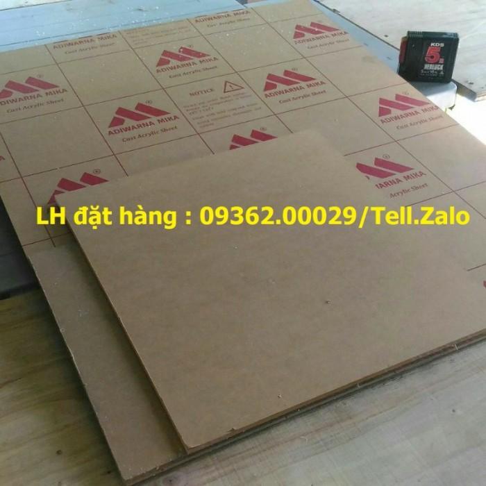 Chuyên cung cấp , giao hàng tận nơi tấm mica Đài Loan nhiều mẫu mã17