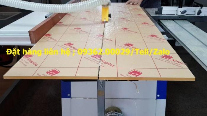 Chuyên cung cấp , giao hàng tận nơi tấm mica Đài Loan nhiều mẫu mã8