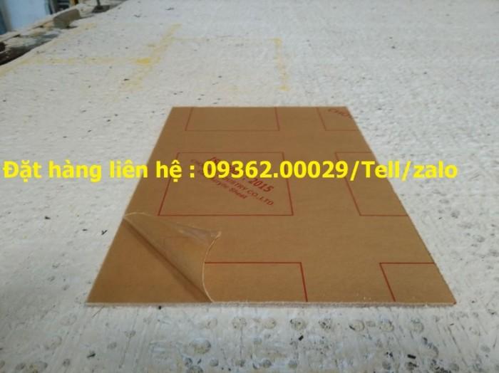 Chuyên cung cấp , giao hàng tận nơi tấm mica Đài Loan nhiều mẫu mã11