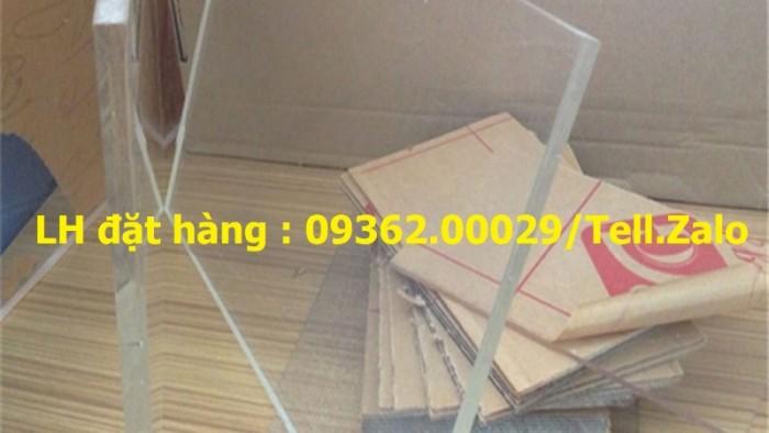 Chuyên cung cấp , giao hàng tận nơi tấm mica Đài Loan nhiều mẫu mã9