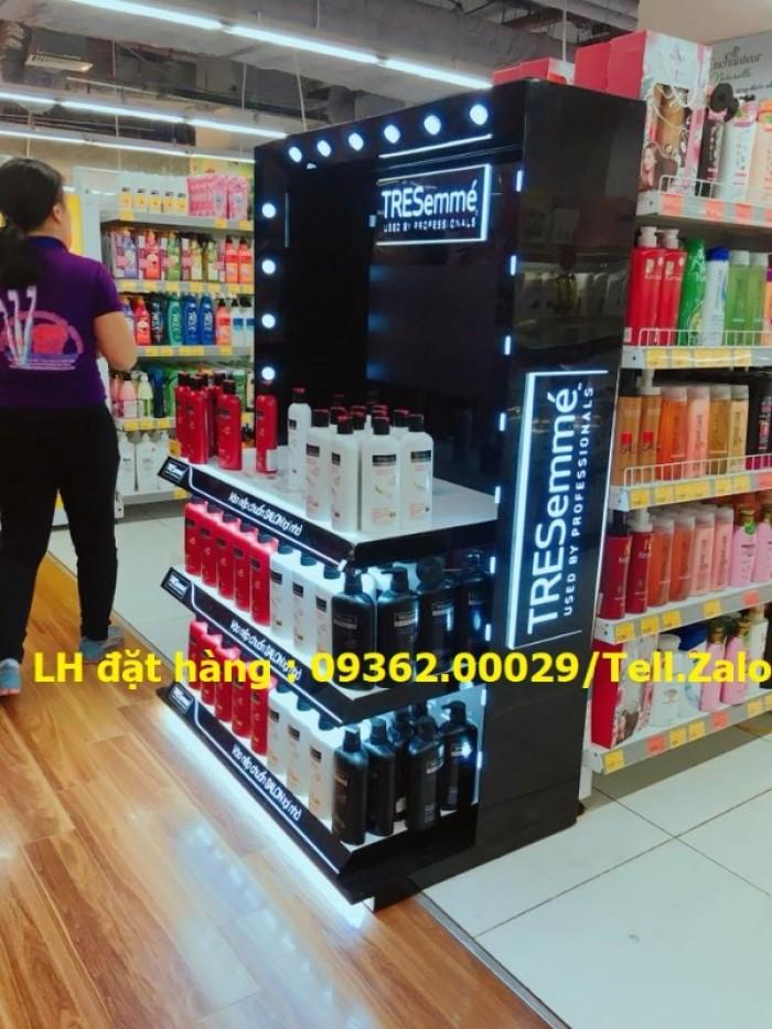 Chuyên cung cấp , giao hàng tận nơi tấm mica Đài Loan nhiều mẫu mã19