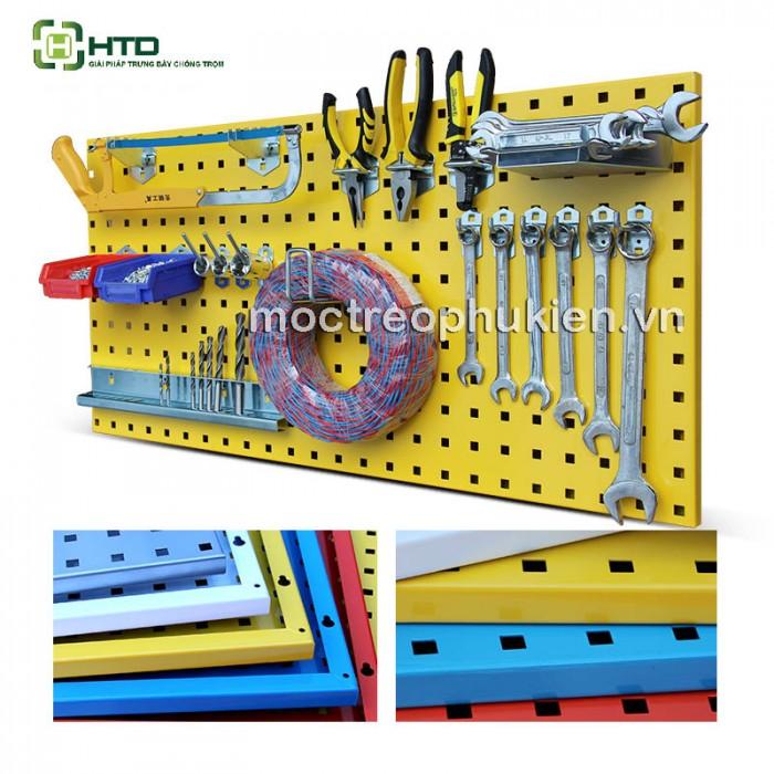 bảng treo dụng cụ cơ khí 5